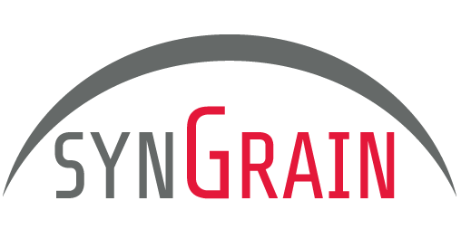 SynGrain GmbH - Hybrid & Kollaborativ