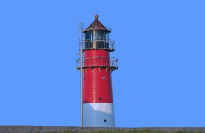 [:de]Leuchtturm[:]