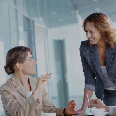 [:de]Meetingstrukturen[:]